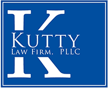 Kutty Law Firm PLLC